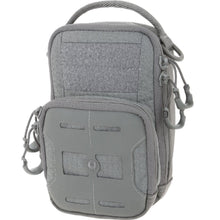 Load image into Gallery viewer, Maxpedition DEP Daily Essentials Pouch