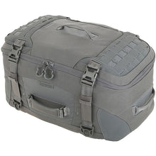 Load image into Gallery viewer, Maxpedition Ironcloud Adventure Travel Bag 48L
