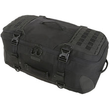 Load image into Gallery viewer, Maxpedition Ironstorm Adventure Travel Bag 62L
