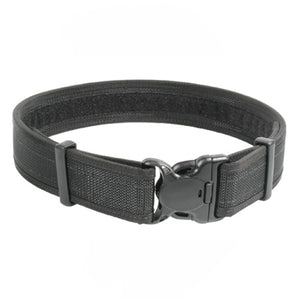 Blackhawk Reinforced Duty Belt w-Loop Inner Black 32-36 Inch