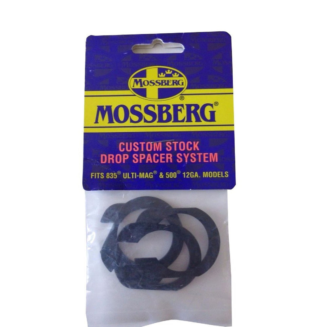 MOSSBRG SPACER 95091