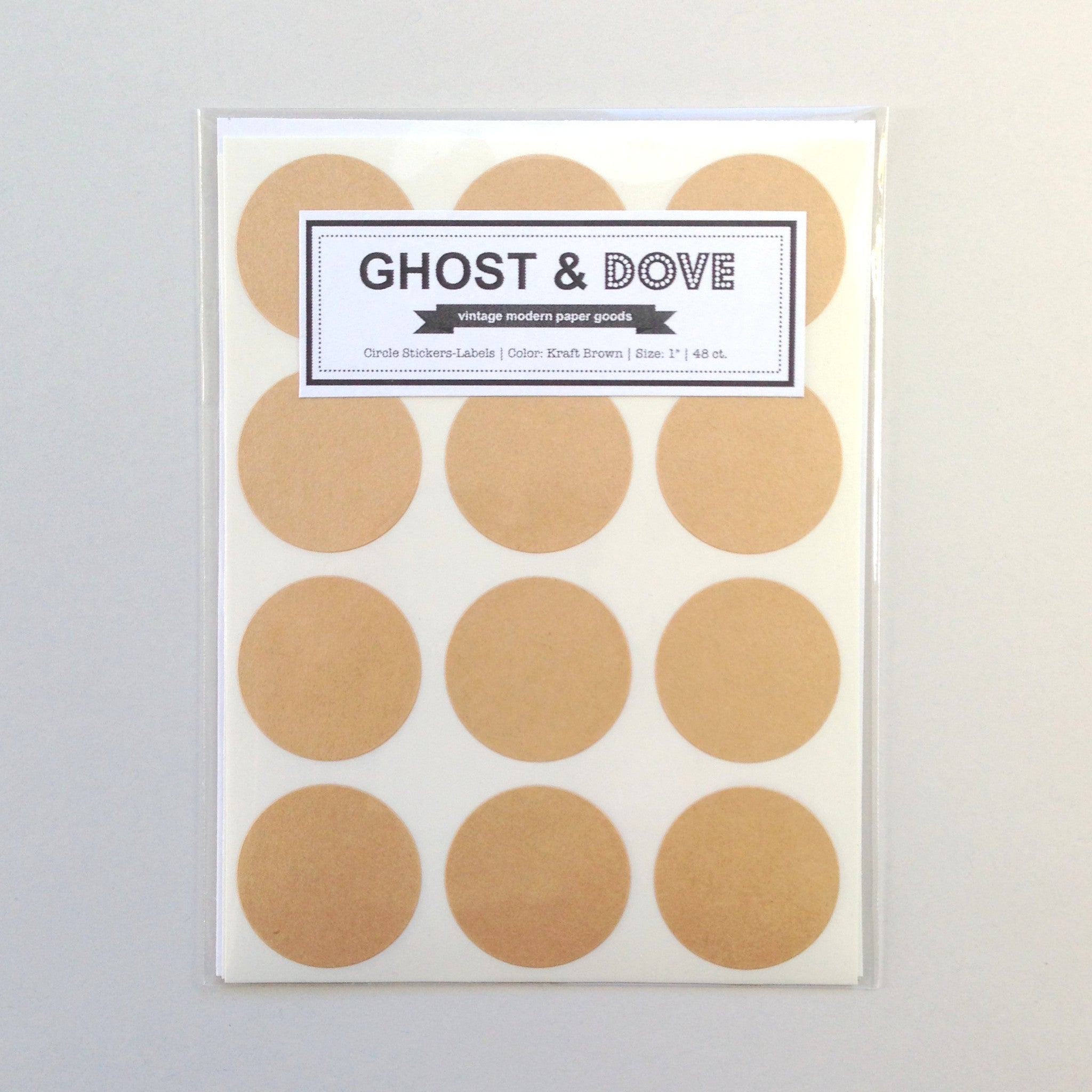 paper stickers Make colorful diy stickers with cricut printable sticker paper the print then cut feature gives you endless color possibilities, using your home printer and cricut.
