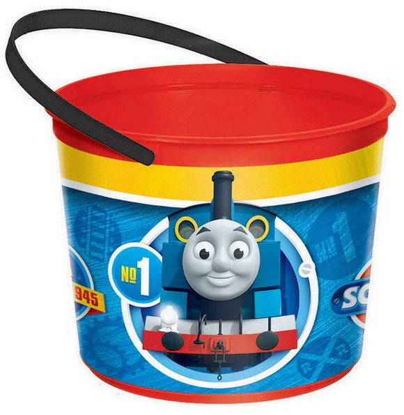 Favour Bucket - THOMAS THE TANK