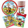 Party Pack - PAW PATROL BOY