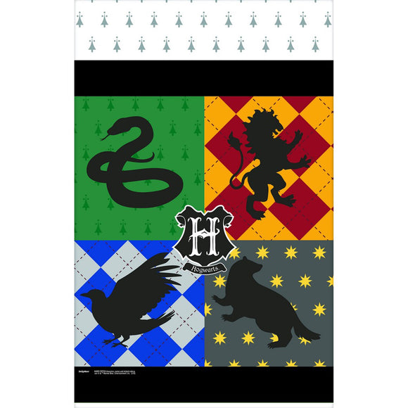 Tablecover - HARRY POTTER