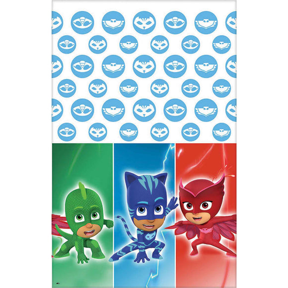 Tablecover - PJ MASK