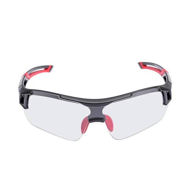 Photochromatic Polarized Cycling/ Sun Glasses - Fashion & Accessories