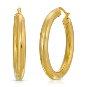 Hunny Hoops (medium)