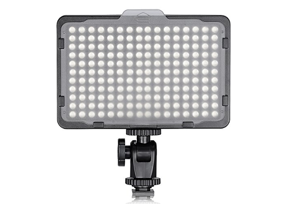Lampe led portable pour Photo Booth