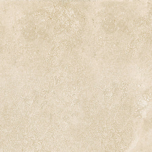 Via Appia Cross Cut Beige