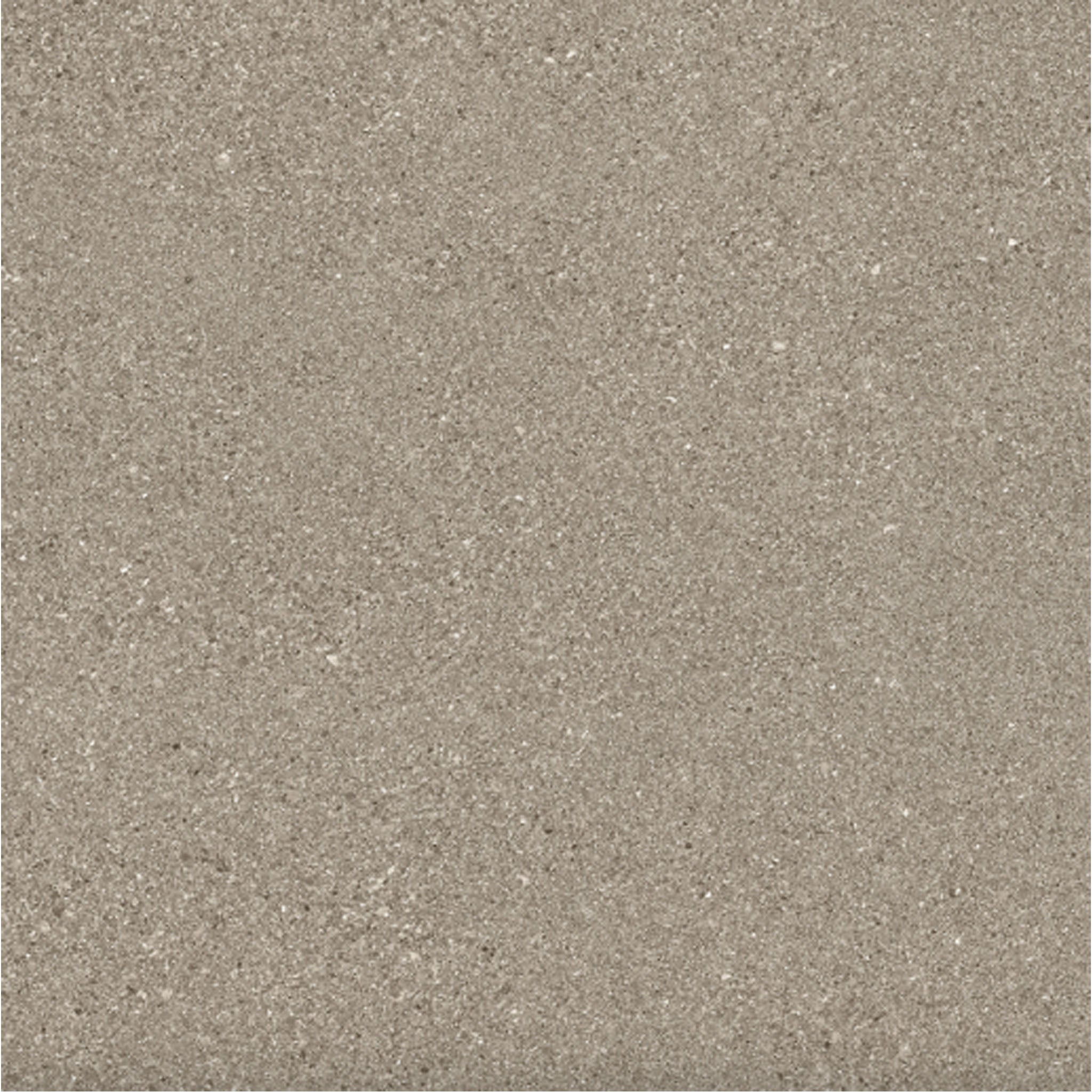 Grain Stone by Ergon Fine Grain Taupe