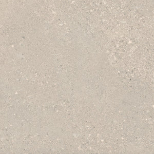 Grain Stone by Ergon Rough Grain Sand