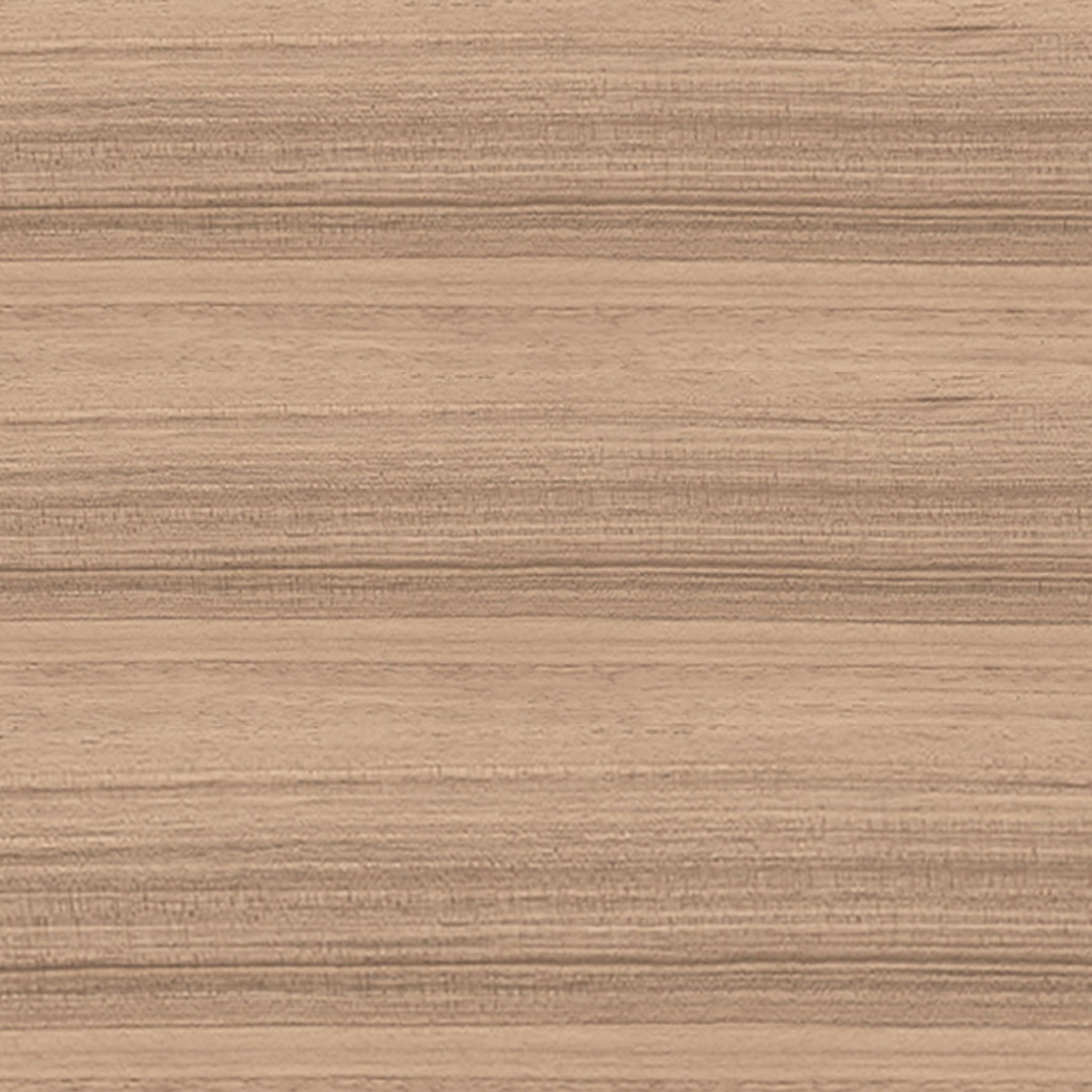 Woodtalk by Ergon Beige Digue