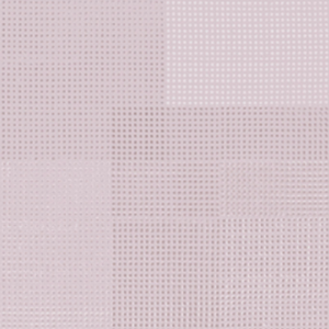 Textile Pink