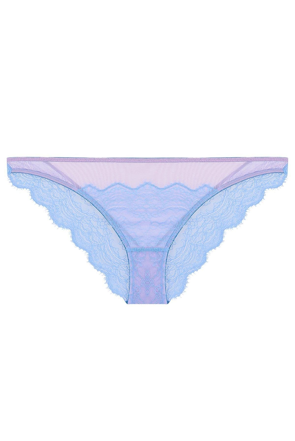 dora larsen brief blue lace jessica womanhood