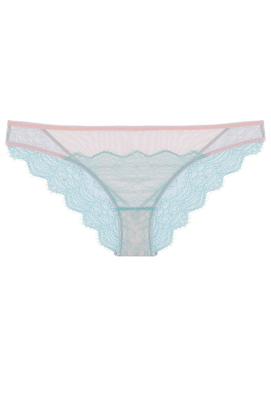 Iris Low Rise Brief