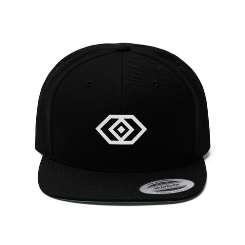 Snapback BLIND TOUCH