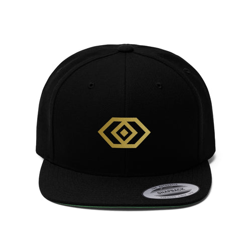 Snapback BLIND TOUCH VIP