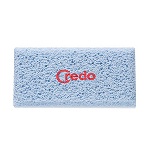 Credo Pedicure Stone, Callus Remover - MyBeautyBar.co.uk