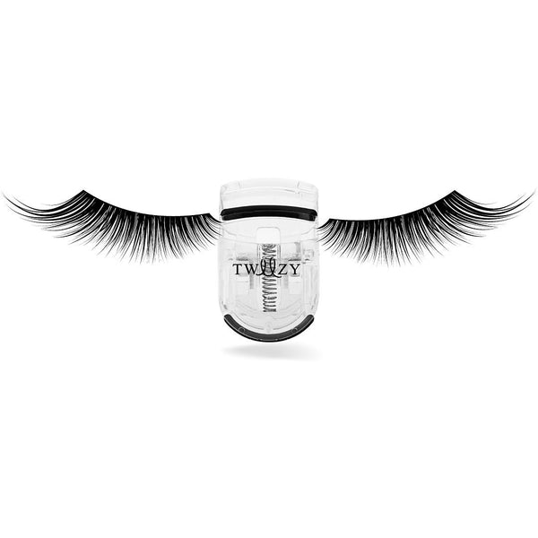 Tweezy Mini Eyelash Curler