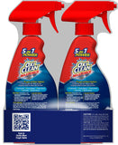 Oxiclean Maxforce Spray Twin Pack, 16 Oz