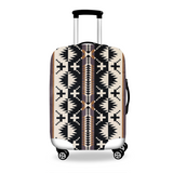 Pendleton Spider Rock | Premium Design | Luggage Suitcase Protective Cover