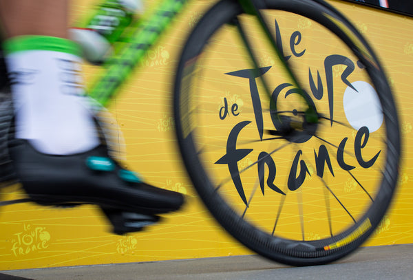 Gallery: Tour de France stage 2 – Standard Liège and Kittel's Comeback