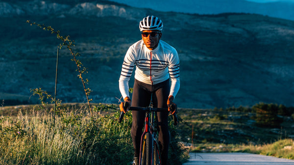 Best Merino wool cycling jerseys: The Rouleur Selection