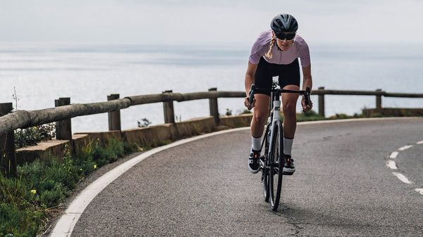The best women's summer cycling jerseys: The Desire Selection