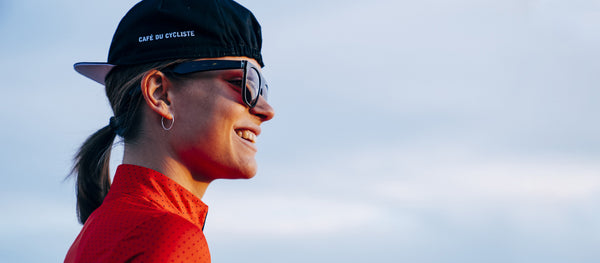The Best Cycling Cap: The Desire Selection