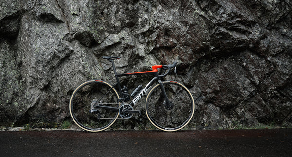BMC TeamMachine SLR 2021