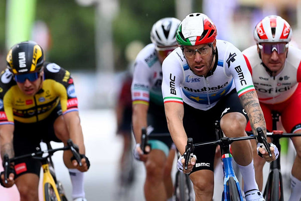 Giro d'Italia 2021: Stage 10 Preview - The Sprinters Return to the Fore