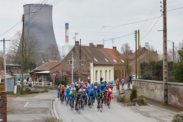 Grand Prix de Denain: The new cobbled classic?