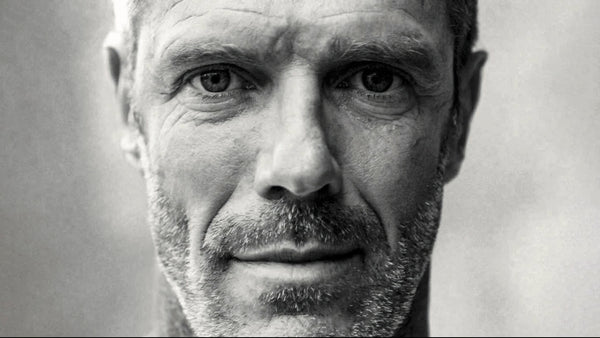 "Mario Cipollini: ""Real sprinters are like heavyweight boxers"""