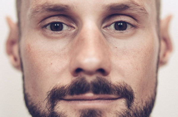 Tom Boonen and the Ronde