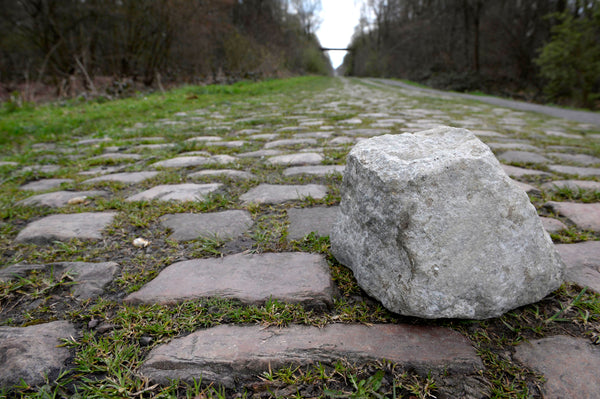 A second year without Paris-Roubaix: The Hell of the North postponed until October