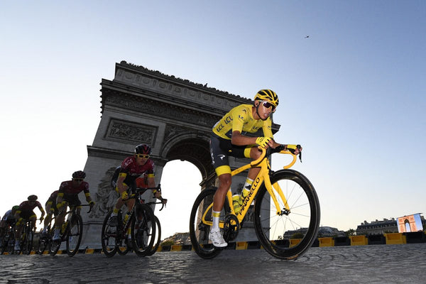 Opinion: Should the Tour de France 2020 be going ahead?