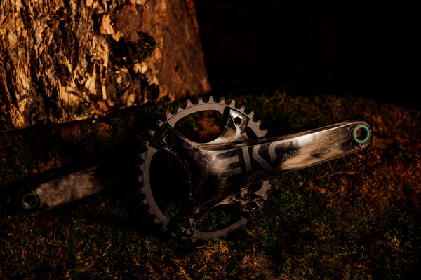 Win with Rouleur | Campagnolo Ekar Gravel Groupset