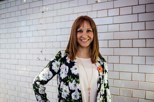 "Joanna Rowsell-Shand: I haven't ""retired"""