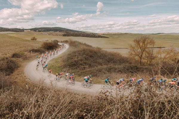 Rouleur predicts… Strade Bianche