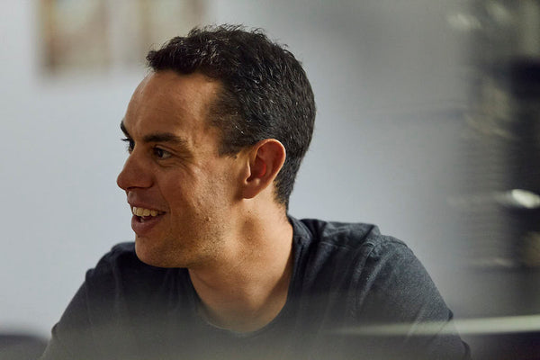 Richie Porte: On Froome and snakes in the grass