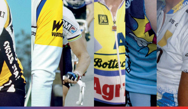 Rouleur Classic Competition: Guess the star guest…