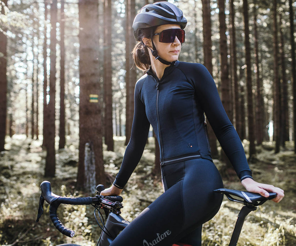 The best Merino cycling jerseys - Rouleur Desire Selection