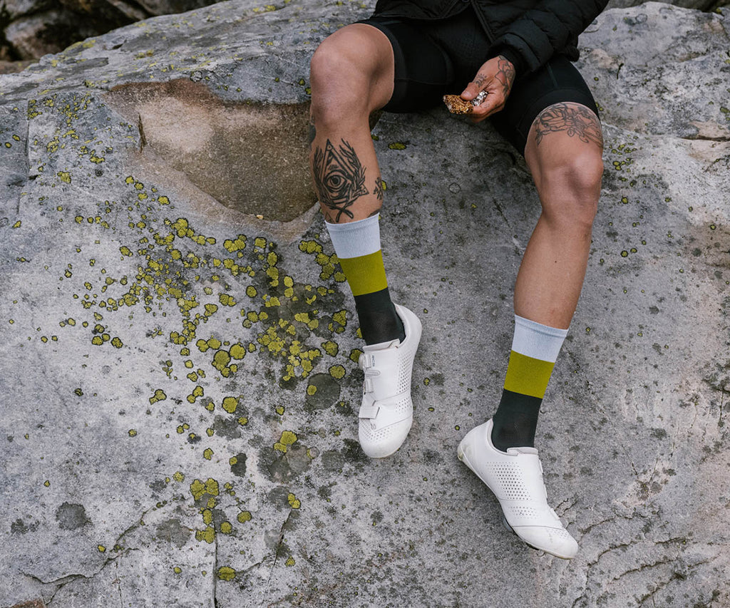 The best cycling socks - Rouleur Desire Selection