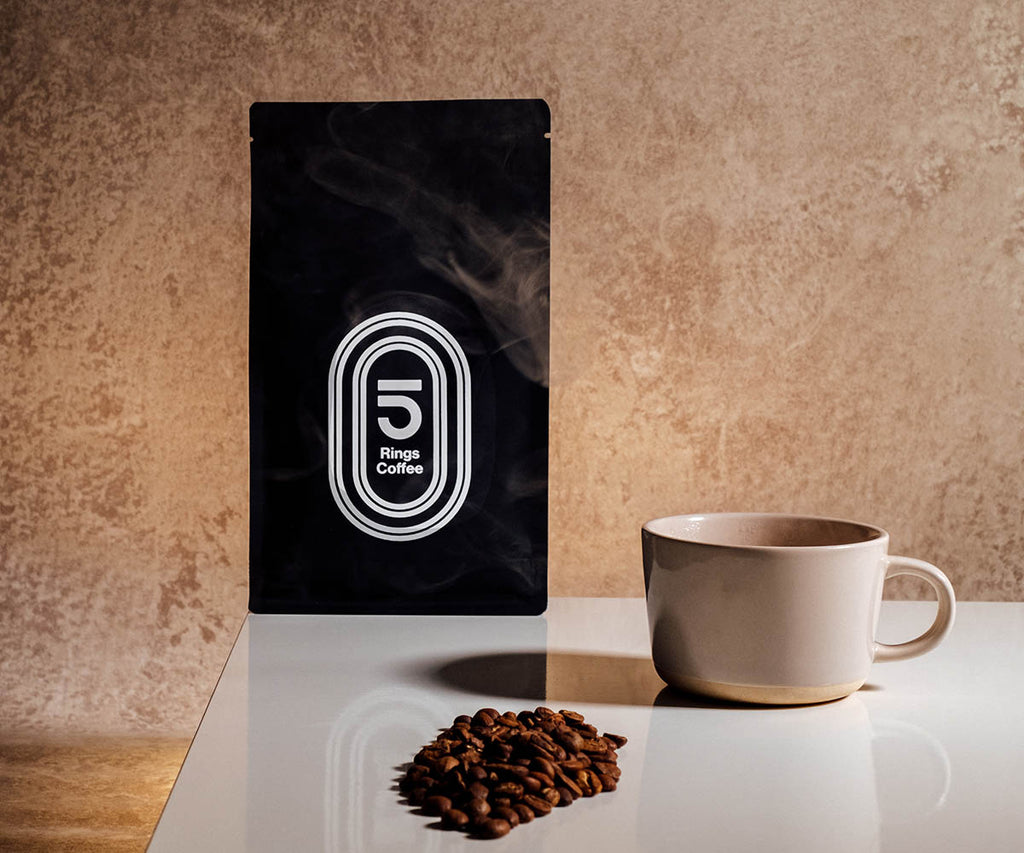 The best coffee makers and beans - Rouleur Desire Selection