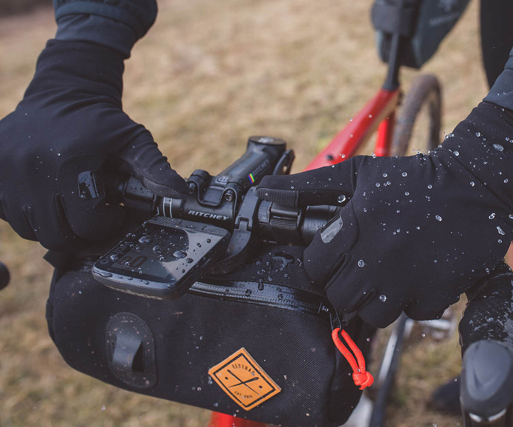 The best winter cycling gloves - Rouleur Desire Selection