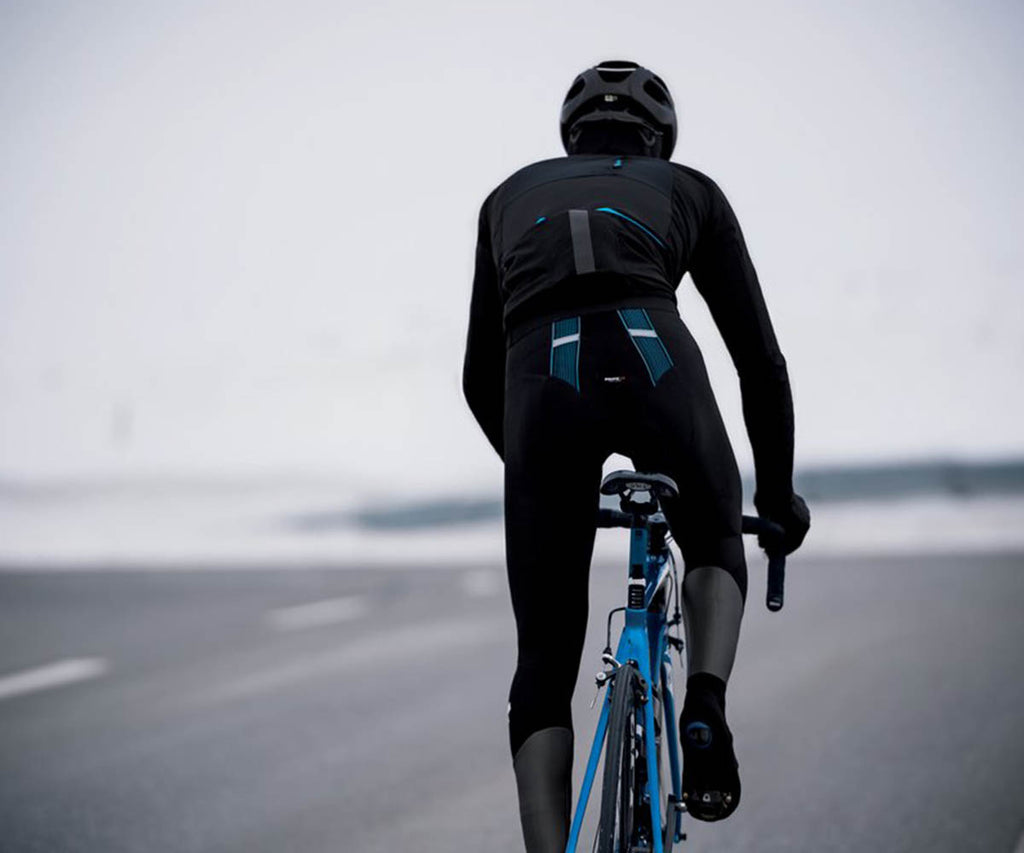 The best cycling winter bib tights - Rouleur Desire Selection