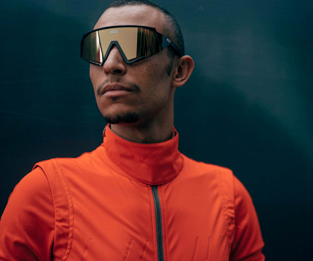 The best cycling sunglasses - Rouleur Desire Selection