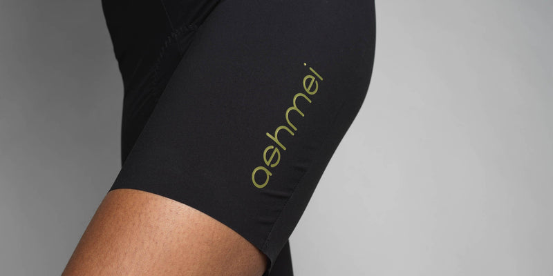 Women's Signature Bib Shorts