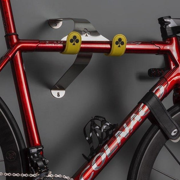 Colnago SSL-R Bike Hanger TDF Edition